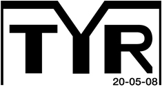 Logo de ASSOCIATION TYR